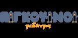Pigouninoi Logo-312-150