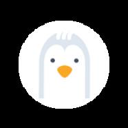 pingouinosA